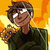 Joepie123's avatar