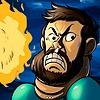 JoePopls's avatar