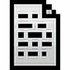 JoePotterArt's avatar