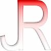 joerayphoto's avatar