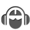 joerg285's avatar