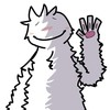 JOERIJONA2500's avatar