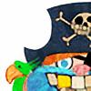 JoeRinaldi's avatar
