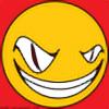 JoeRL's avatar