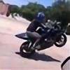joeroberts234's avatar