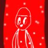 joerobinette's avatar