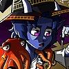 JoeRomano1997's avatar
