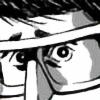 JoeRuff's avatar