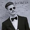 Joes-Photo's avatar