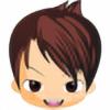 joesandal's avatar