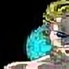 joesatmosfere's avatar