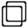 joesbox's avatar