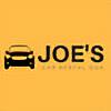 Joescarrentalgoa's avatar