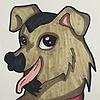 Joescoutk9's avatar