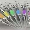 joesegura's avatar