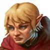 joeshawcross's avatar