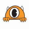 joeshmoekid's avatar