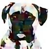 Joeshock7777's avatar