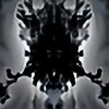joesiu2000's avatar