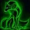 joeski87's avatar