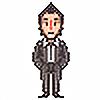 JoeSlob's avatar