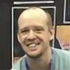 JoeSlucher's avatar
