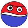 JoeSmoisSlowBro's avatar