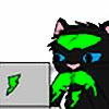 JoeSnake32's avatar