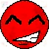 JoeSoCool's avatar