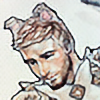 Joesomesauce's avatar