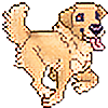 joesse's avatar