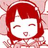 joestaar's avatar