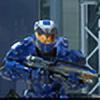 Joester264's avatar