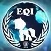 JoeStevensInc's avatar