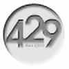 Joestou888's avatar