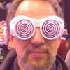 JoeStrike's avatar
