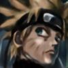 JoeTacynec's avatar