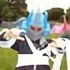 JoeTeanby's avatar