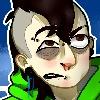 joetek's avatar