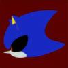 JoeTEStrikesBack's avatar
