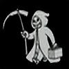 JoetheGrim's avatar