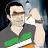 JoetheMick's avatar