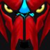 Joetheone's avatar