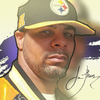 JoeTheory's avatar