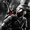 joethepro222's avatar