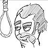 JoeTheVenezuelan's avatar