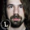 Joetjuhh's avatar