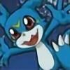 Joetoonmania's avatar