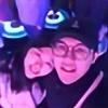 Joetoys's avatar