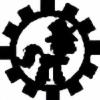 joetraincool's avatar